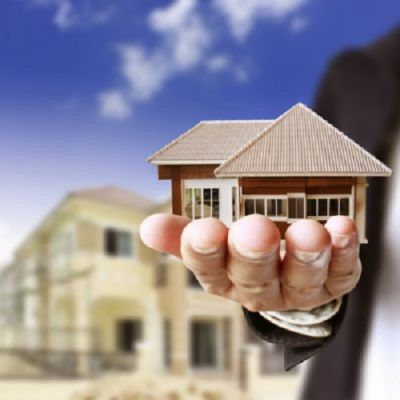 Управление на имоти 1