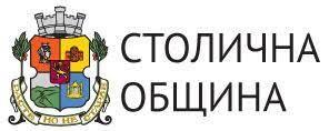 Инженеринг по пристрояване на две Детски Ясли - гр. София 1
