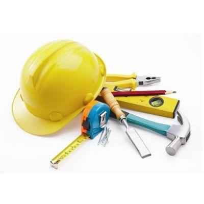 Ремонтни дейности - Нова строителна идея ЕООД - София